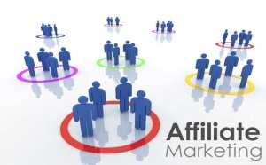 reasons why every blogger should start affiliate marketing