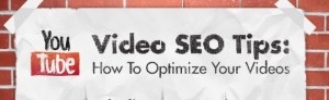 boost site's seo with video