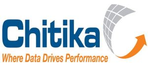 Chitika Ad Reviews : Earning & Payment Methods