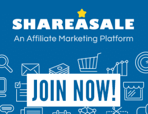 ShareASale Affiliate Program: Make Money With Affiliate Marketing