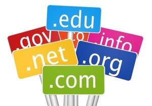 How to Choose good domain name