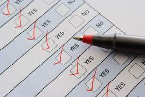 15 Things You Need To Check Before Publishing Blog Post