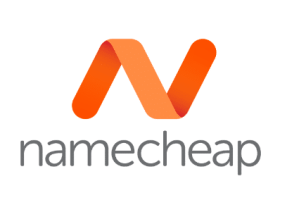 The Reason Why I switched to NameCheap Shared Hosting