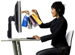 10 Amazing Online Shopping Sites That Make You Shop Till You Drop
