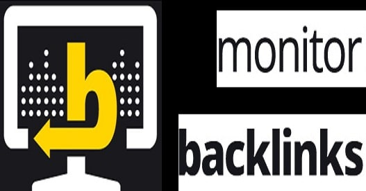 monitorbacklinks FI