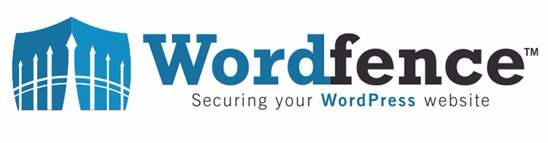 WordPress Security Plugins - Wordfence security