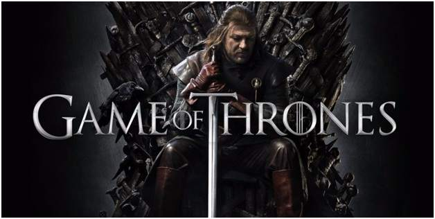 insegnamenti di Game of Thrones - the web coffee