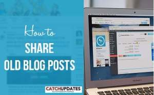 Revive Old Post Plugin Review: Share Old Blog Posts on Social Sites