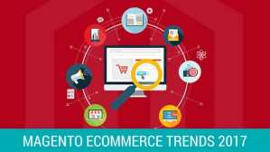Magneto ecommerce trends