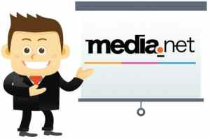 Media.Net Review: Is It Best Alternative To Google AdSense?