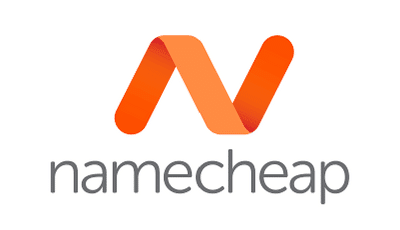 Namecheap – 50% Off 1st Year Shared Hosting