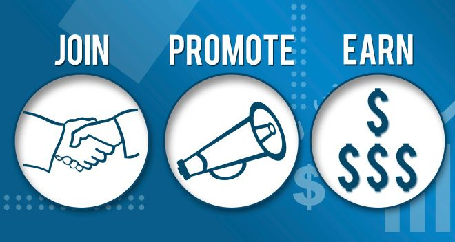 best paying affiliate Programs ShareASale