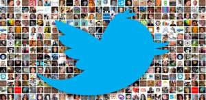 Losing Twitter Followers? Here are Top 10 Reasons