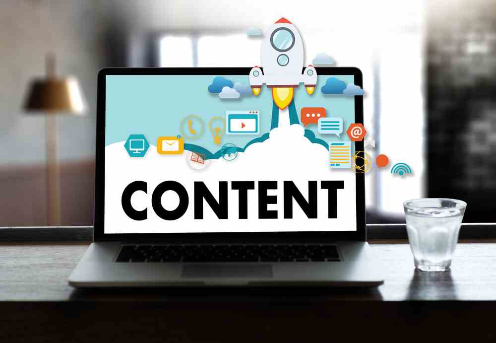 Guide on Content Marketing