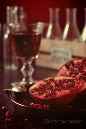 granatapfel_glas