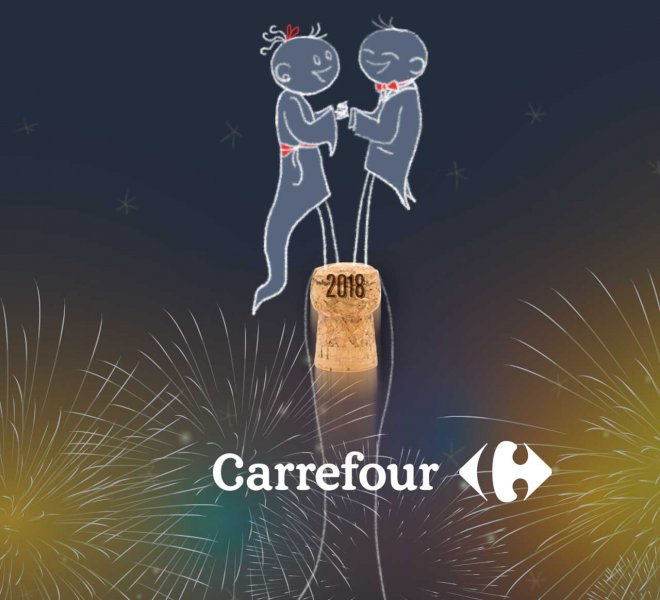 catchy-design-carrefour-Portada