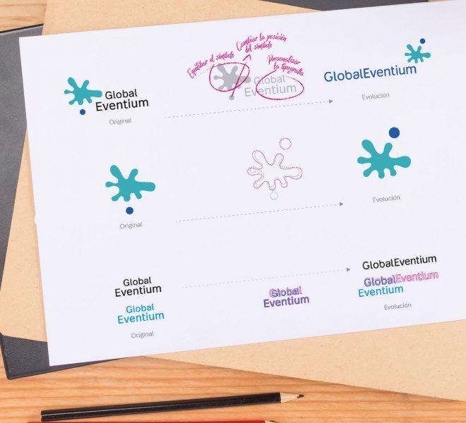 catchy-design-global-eventium-construccion-logo