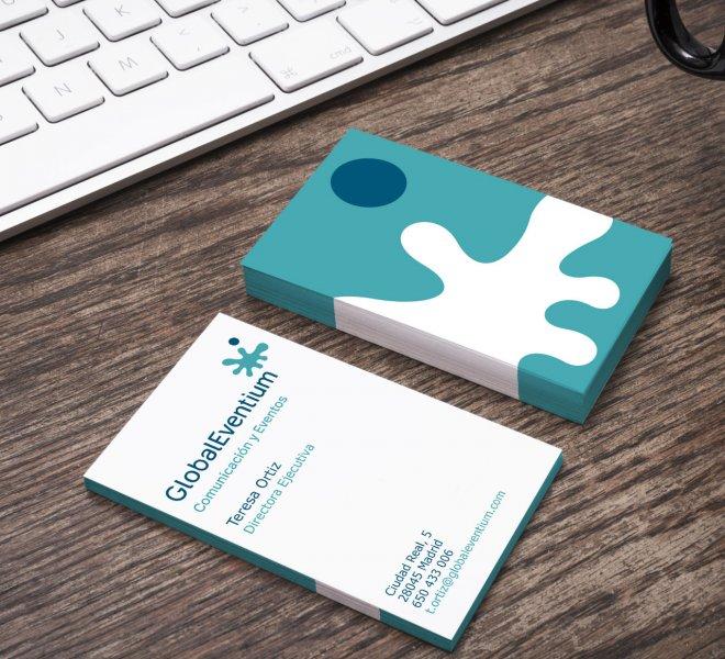 catchy-design-global-eventium-tarjetas