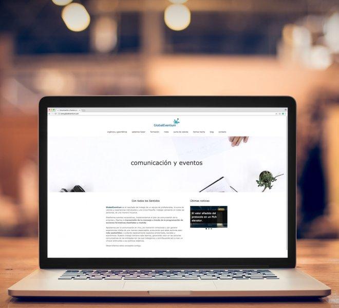 catchy-design-global-eventium-web