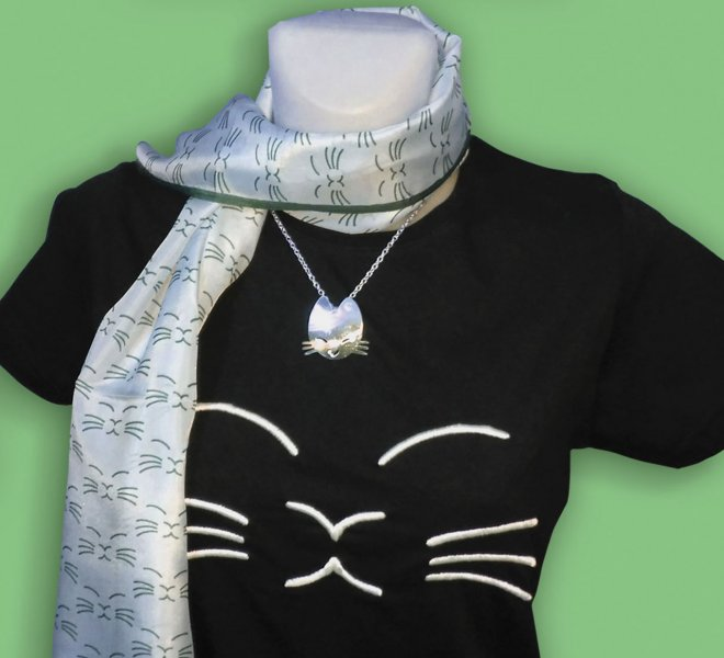 catchydesign-catify-camiseta-whiskers