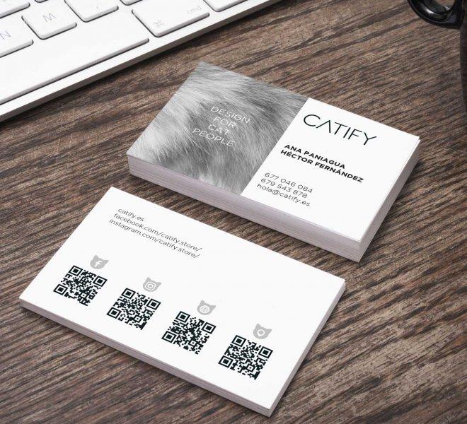 catchydesign-catify-tarjeta