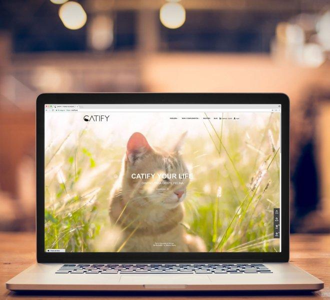 catchydesign-catify-web