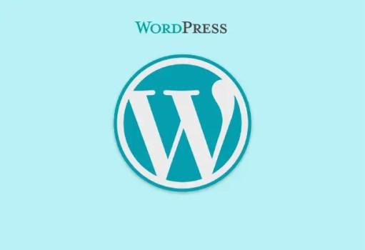 WordPress の replytocom の問題を解決する方法