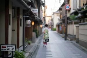 この中に宮川町が隠れています