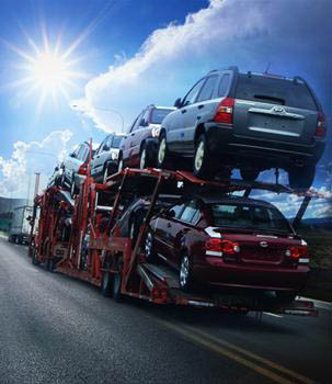 more-car-shipping