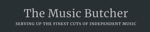 Music Butcher Independent Music