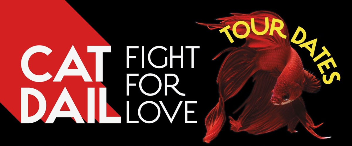 Cat-Dail-Fight-For-Love-Tour-Dates