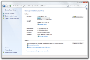 Backup_and_Restore_in_Windows_7