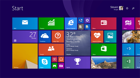Win8StartScreen