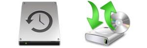windows-mac-backup-icons[1]