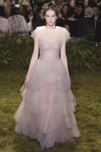 Dior Couture In Wonderland – CAT DUVAL