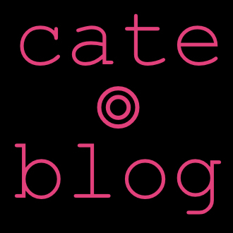 cate-blog