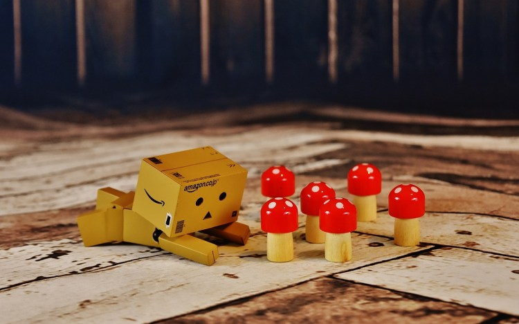 Luck-Mushrooms-Danbo-Fig-Cute-Good-Luck-Funny-2008797.jpg