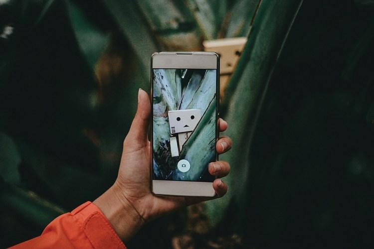 danbo_phone