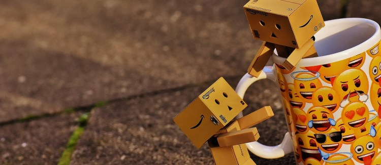 For-Two-Together-Cup-Danbo-Figures-Coffee-Cup-1865513.jpg