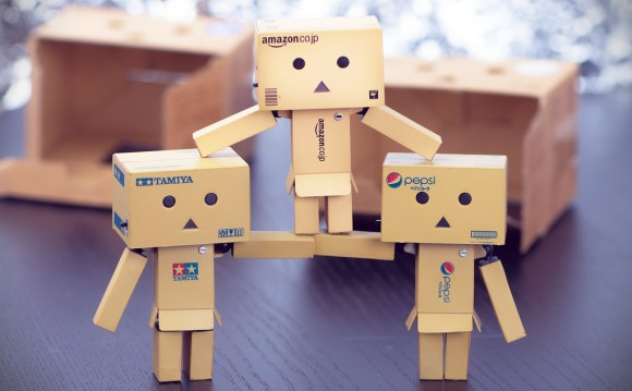 danbo-friends.jpg