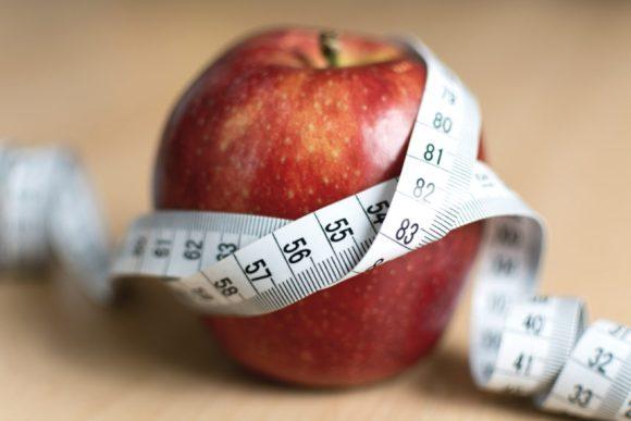 apple-measure.jpg