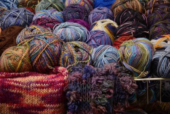 wool-2197757_1920.jpg