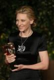 Cate+Blanchett+EE+British+Academy+Film+Awards+_CK03yY9rzgx