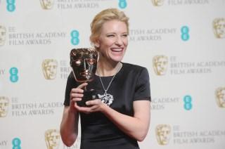 Cate+Blanchett+EE+British+Academy+Film+Awards+DEKkscfr9-ex