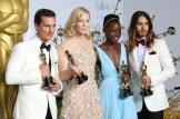 Cate+Blanchett+86th+Annual+Academy+Awards+88BfATlY3vXx