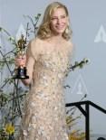 Cate+Blanchett+86th+Annual+Academy+Awards+BSPt9yoqLRux