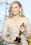 Cate+Blanchett+86th+Annual+Academy+Awards+nR4IBUUkOQGx