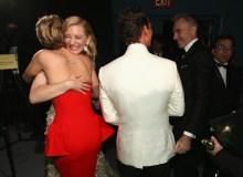 Cate+Blanchett+Backstage+86th+Annual+Academy+y0VfJRZ5MANx