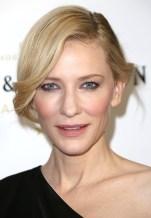 Cate+Blanchett+Sony+Pictures+Classics+2014+3EIJUAcwWAkx