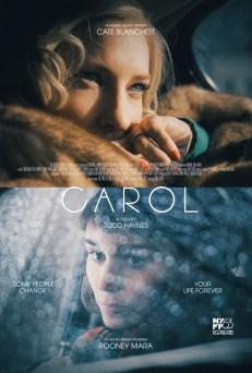 carol_poster_2-620x918